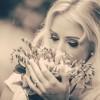 fotograf nunta valcea constantin alin  - cununie nunta (19)