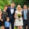 fotograf nunta valcea constantin alin  - cununie nunta (2)