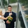 fotograf nunta valcea constantin alin  - cununie nunta (22)