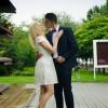 fotograf nunta valcea constantin alin  - cununie nunta (25)