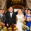 fotograf nunta valcea constantin alin  - cununie nunta (43)