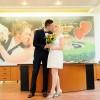 fotograf nunta valcea constantin alin  - cununie nunta (5)