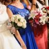 fotograf nunta valcea constantin alin  - cununie nunta (52)