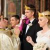 fotograf nunta valcea constantin alin  - cununie nunta (54)