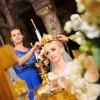 fotograf nunta valcea constantin alin  - cununie nunta (56)