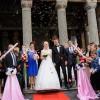 fotograf nunta valcea constantin alin  - cununie nunta (57)
