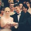 fotograf nunta valcea constantin alin  - cununie nunta (58)