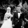 fotograf nunta valcea constantin alin  - cununie nunta (59)
