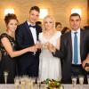 fotograf nunta valcea constantin alin  - cununie nunta (6)