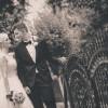 fotograf nunta valcea constantin alin  - cununie nunta (60)