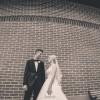 fotograf nunta valcea constantin alin  - cununie nunta (65)