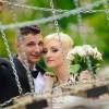fotograf nunta valcea constantin alin  - cununie nunta (67)