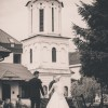fotograf nunta valcea constantin alin  - cununie nunta (68)