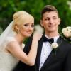 fotograf nunta valcea constantin alin  - cununie nunta (71)