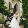 fotograf nunta valcea constantin alin  - cununie nunta (72)