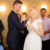 fotograf nunta valcea constantin alin  - cununie nunta (8)