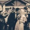 fotograf nunta valcea constantin alin  - cununie nunta (9)