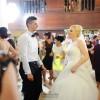 fotograf nunta valcea constantin alin  - cununie nunta (93)