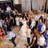 fotograf nunta valcea constantin alin  - cununie nunta (95)