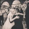 fotograf nunta valcea constantin alin  - cununie nunta (96)