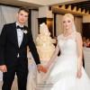 fotograf nunta valcea constantin alin  - cununie nunta (97)