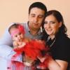 Natalia maria botez0234