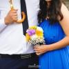 M&C Septembrie 2015 cununie valcea - fotograf nunta constantin alin  001