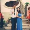 M&C Septembrie 2015 cununie valcea - fotograf nunta constantin alin  002