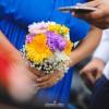 M&C Septembrie 2015 cununie valcea - fotograf nunta constantin alin  003
