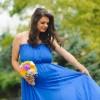 M&C Septembrie 2015 cununie valcea - fotograf nunta constantin alin  004