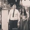M&C Septembrie 2015 cununie valcea - fotograf nunta constantin alin  006