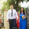 M&C Septembrie 2015 cununie valcea - fotograf nunta constantin alin  007
