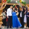 M&C Septembrie 2015 cununie valcea - fotograf nunta constantin alin  014