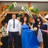 M&C Septembrie 2015 cununie valcea - fotograf nunta constantin alin  015