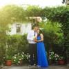 M&C Septembrie 2015 cununie valcea - fotograf nunta constantin alin  016