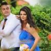 M&C Septembrie 2015 cununie valcea - fotograf nunta constantin alin  017