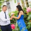 M&C Septembrie 2015 cununie valcea - fotograf nunta constantin alin  018