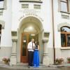 M&C Septembrie 2015 cununie valcea - fotograf nunta constantin alin  027