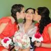 alina & bogdan fotografii de nunta eveniment valcea 05
