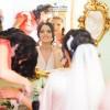 alina & bogdan fotografii de nunta eveniment valcea 10