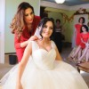 alina & bogdan fotografii de nunta eveniment valcea 13