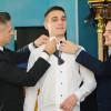 alina & bogdan fotografii de nunta eveniment valcea 14
