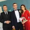 alina & bogdan fotografii de nunta eveniment valcea 18