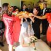 alina & bogdan fotografii de nunta eveniment valcea 21