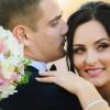 alina & bogdan fotografii de nunta eveniment valcea 28