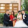 alina & bogdan fotografii de nunta eveniment valcea 30