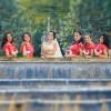 alina & bogdan fotografii de nunta eveniment valcea 39