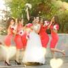 alina & bogdan fotografii de nunta eveniment valcea 41