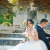 alina & bogdan fotografii de nunta eveniment valcea 42