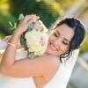 alina & bogdan fotografii de nunta eveniment valcea 45